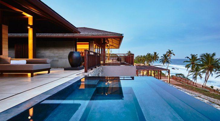 AW2-Ani-Villas-Dikwella-Sri-Lanka-Suite-terrasse-et-piscine-privatives-dominants-la-plage