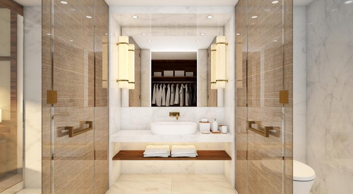 AW2-Banyan-Tree-Yalikavak-Bodrum-Turquie-Bedrooms-Master-bathroom-Interior