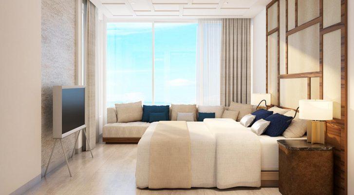 AW2-Banyan-Tree-Yalikavak-Bodrum-Turquie-Bedrooms-Master-bedroom-interior