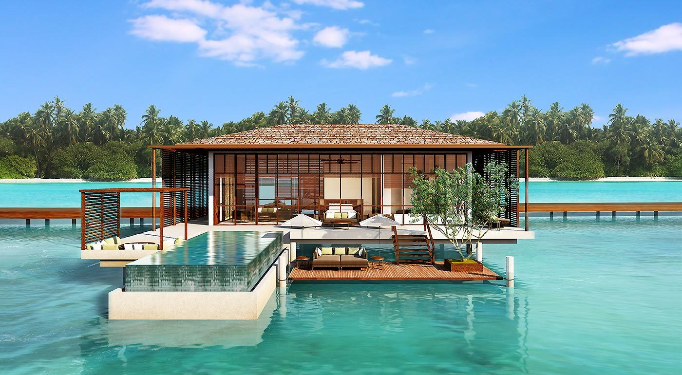 AW2-Chedi-Maldives-Dhaparoo-14-Water-Bungalow