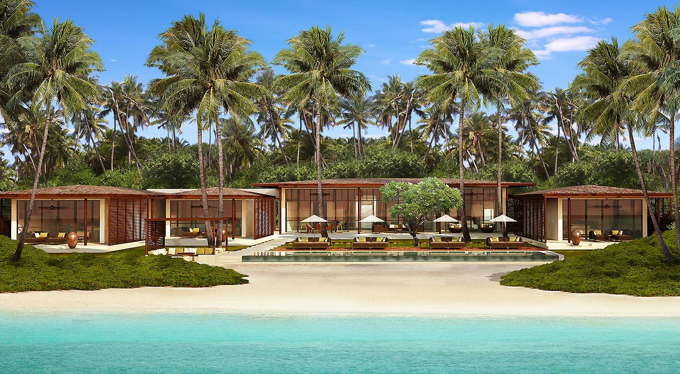 AW2-Chedi-Maldives-Dhaparoo-2-Four-Bed-Villa-front