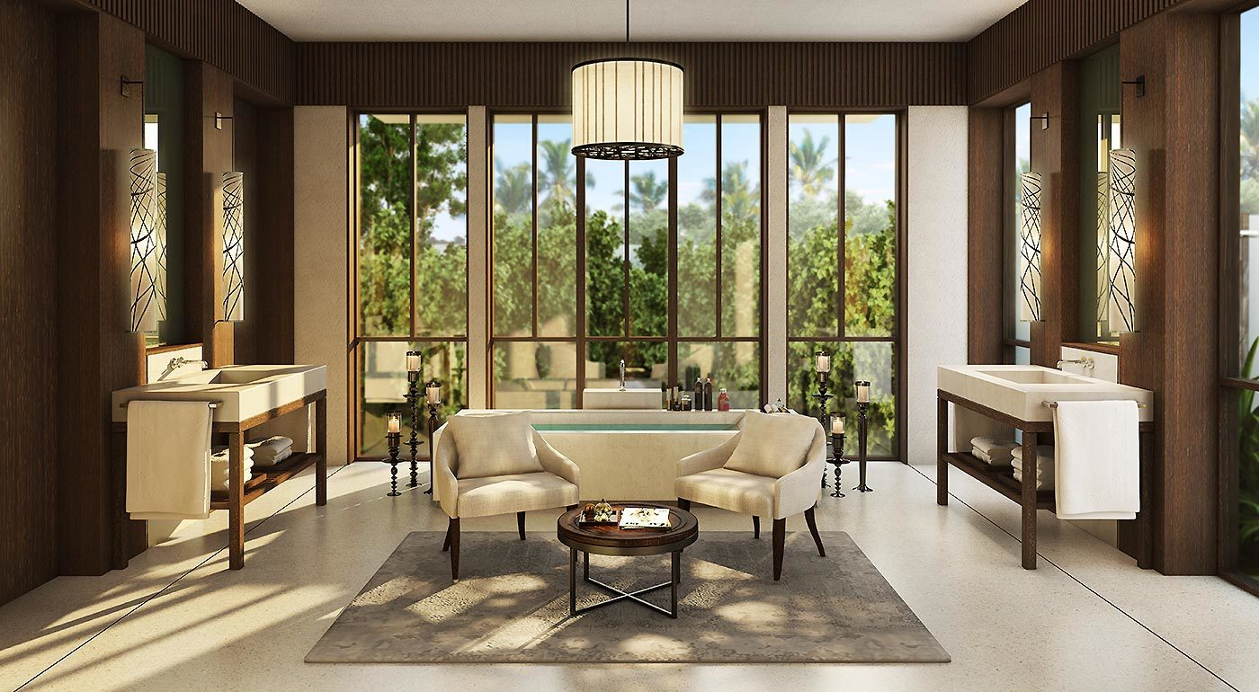 AW2-Chedi-Maldives-Dhaparoo-4-One-Bed-Villa-bathroom