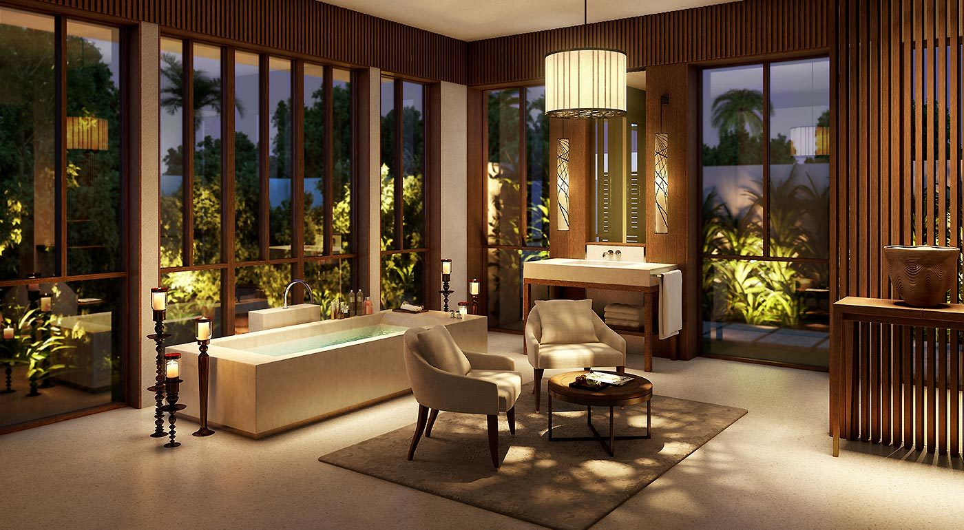 AW2-Chedi-Maldives-Dhaparoo-5-One-Bed-Villa-bathroom