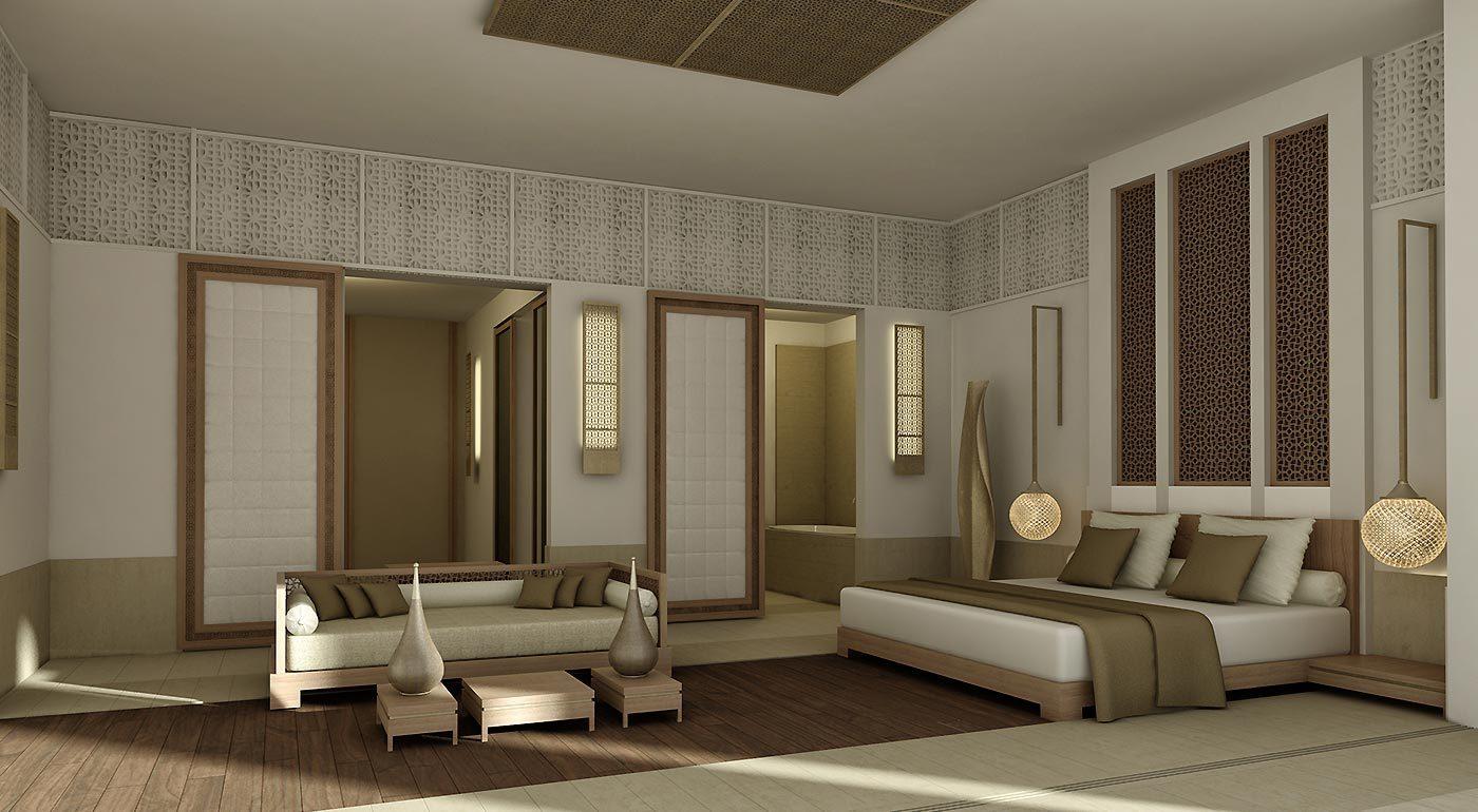 AW2-Chedi-Tamuda-Bay-Tanger-Maroc-HOTELsuite
