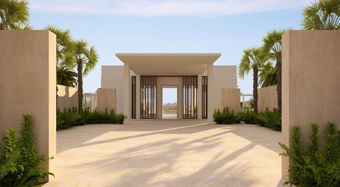 AW2-Cheval-Blanc-Al-Khairan-Sultanat-Oman-View-01