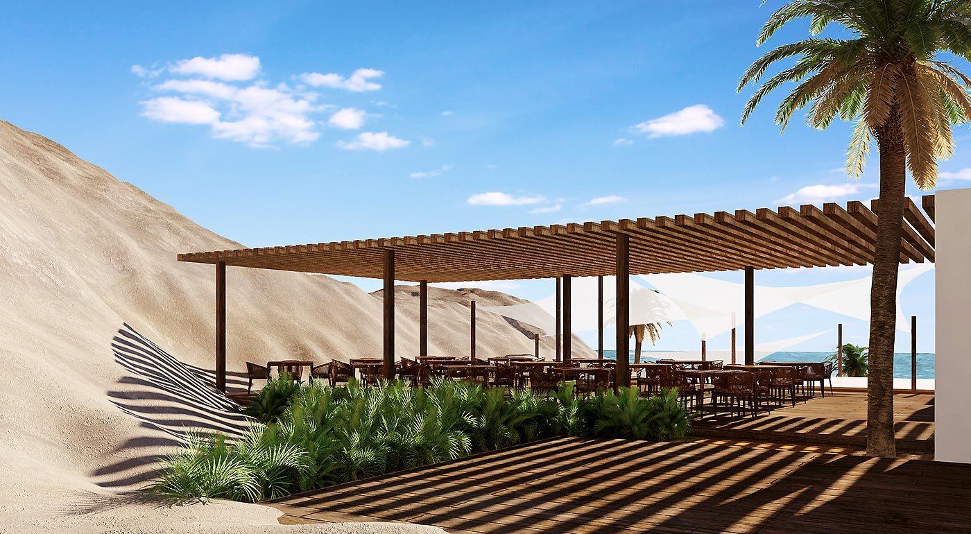 AW2-Cheval-Blanc-Al-Khairan-Sultanat-Oman-View-15