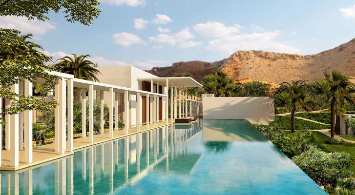 AW2-Cheval-Blanc-Al-Khairan-Sultanat-Oman-view-04