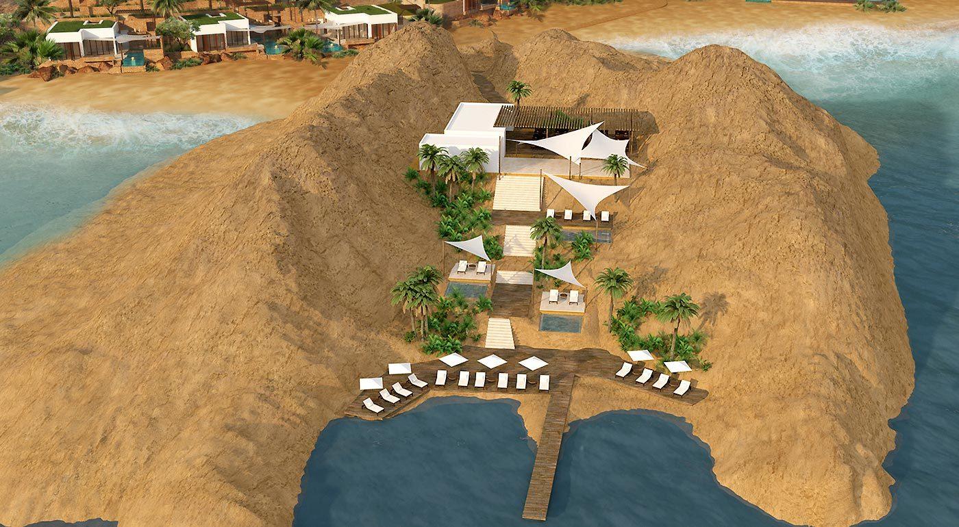 AW2-Cheval-Blanc-Al-Khairan-Sultanat-Oman-view-16