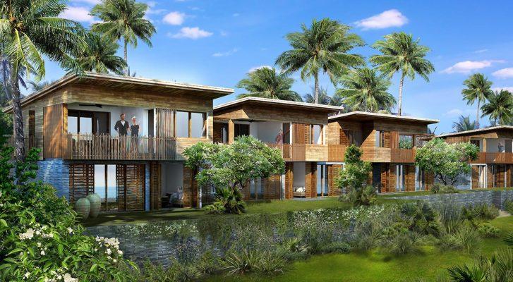 AW2-Eden-Resort-Ile-de-la-Reunion-France-CLUSTER-10