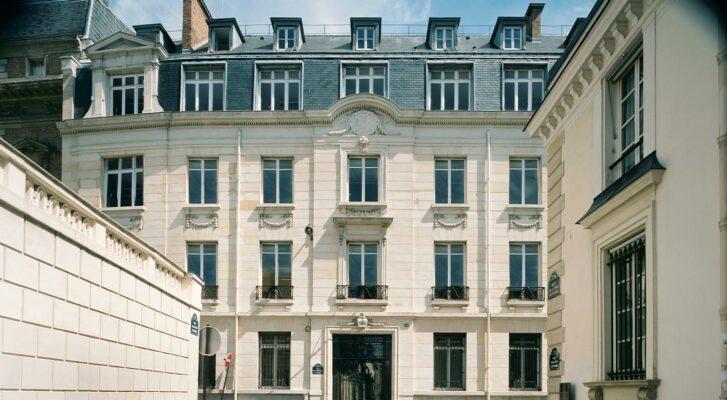 AW2-Esmod-Paris-France-01