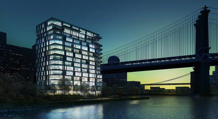 AW2-John-Street-Development-Brooklyn-Etats-Unis-VIEW-02