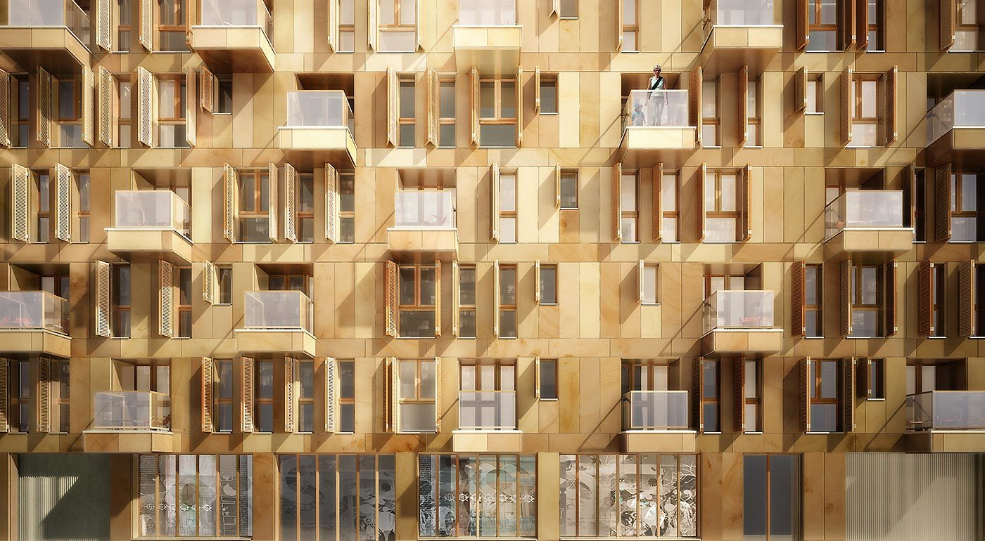 AW2-Logements-Ourcq-Jaures-Paris-France-Pers-facade-detail-1