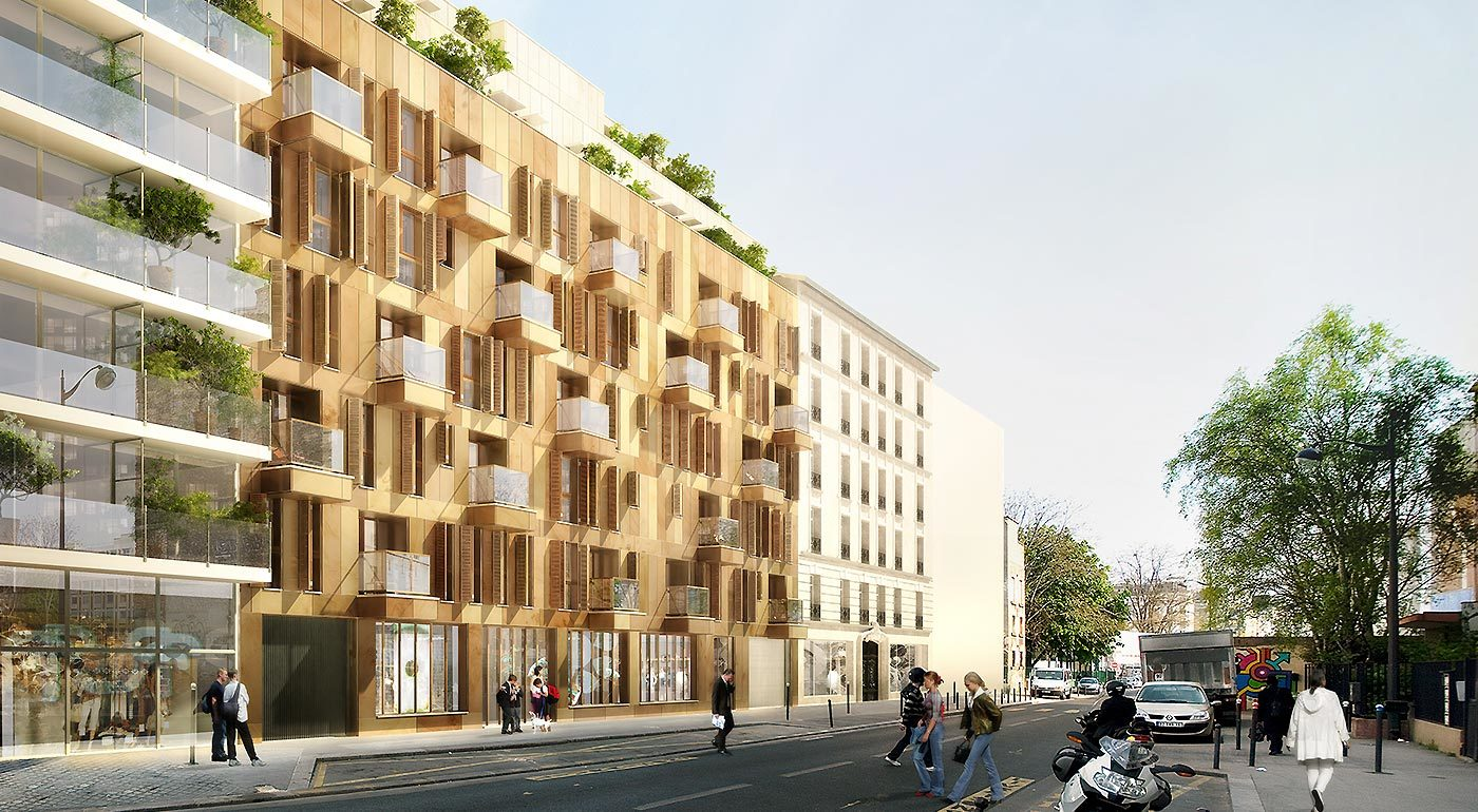 AW2-Logements-Ourcq-Jaures-Paris-France-Perspective