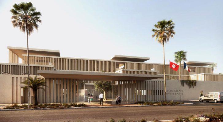 AW2-Lycee-Francais-de-Sousse-Tunisie-TUNIS_vue01_01