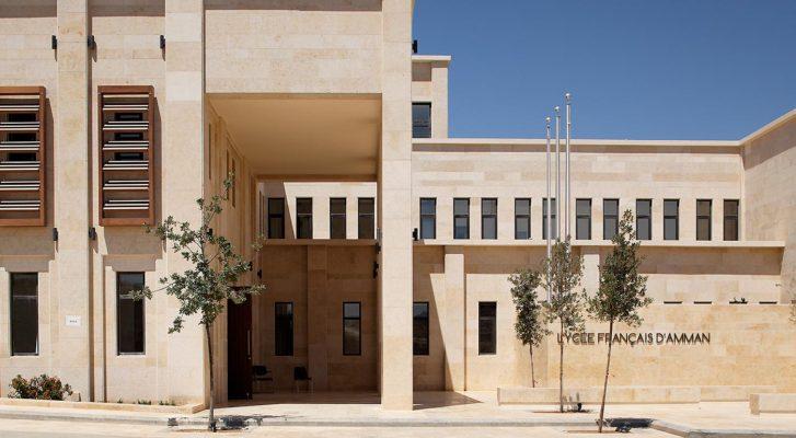 AW2-Lycee-Francais-of-Amman-Jordan-014