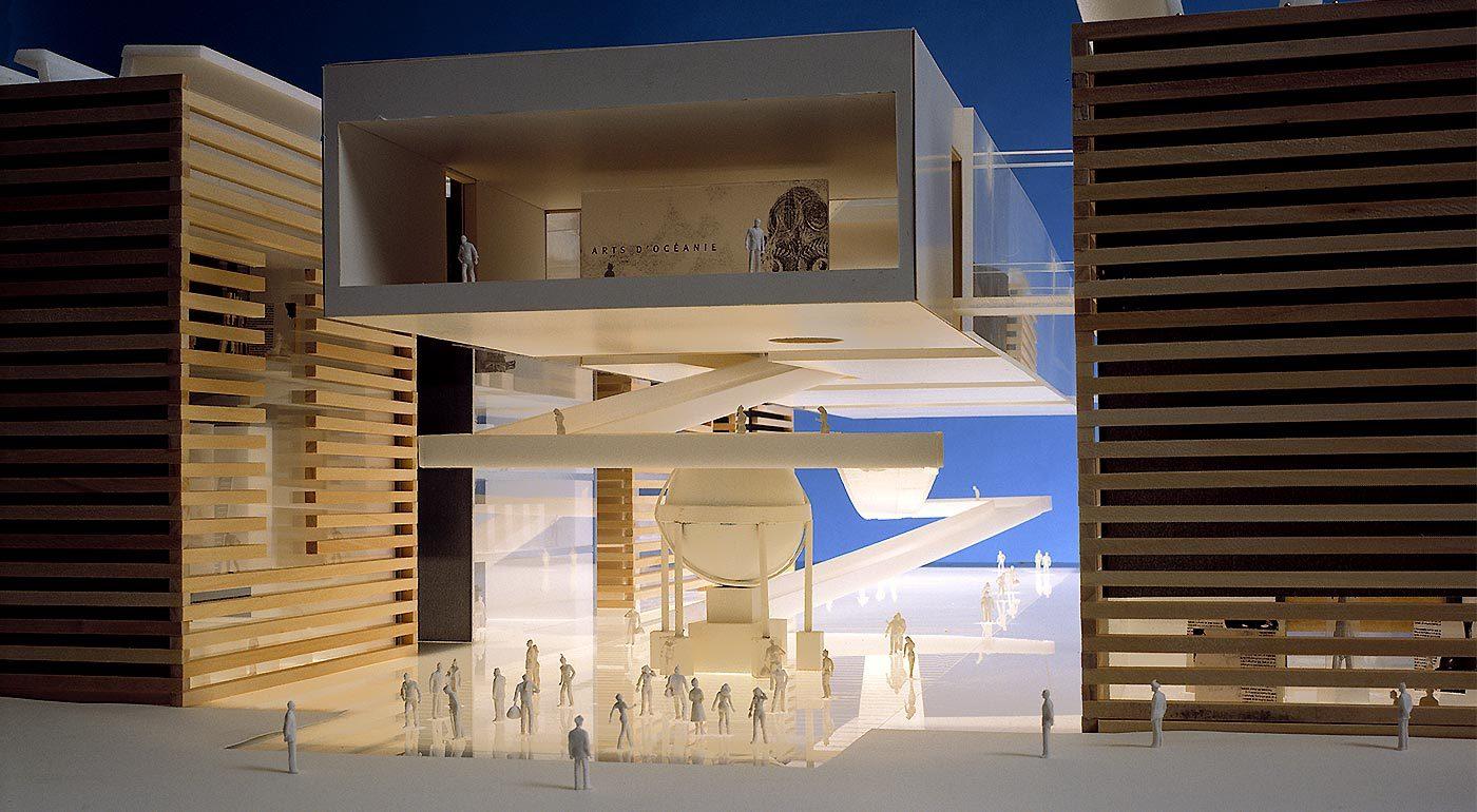 AW2-Musee-des-Arts-Premiers-Paris-France-FAERDIG