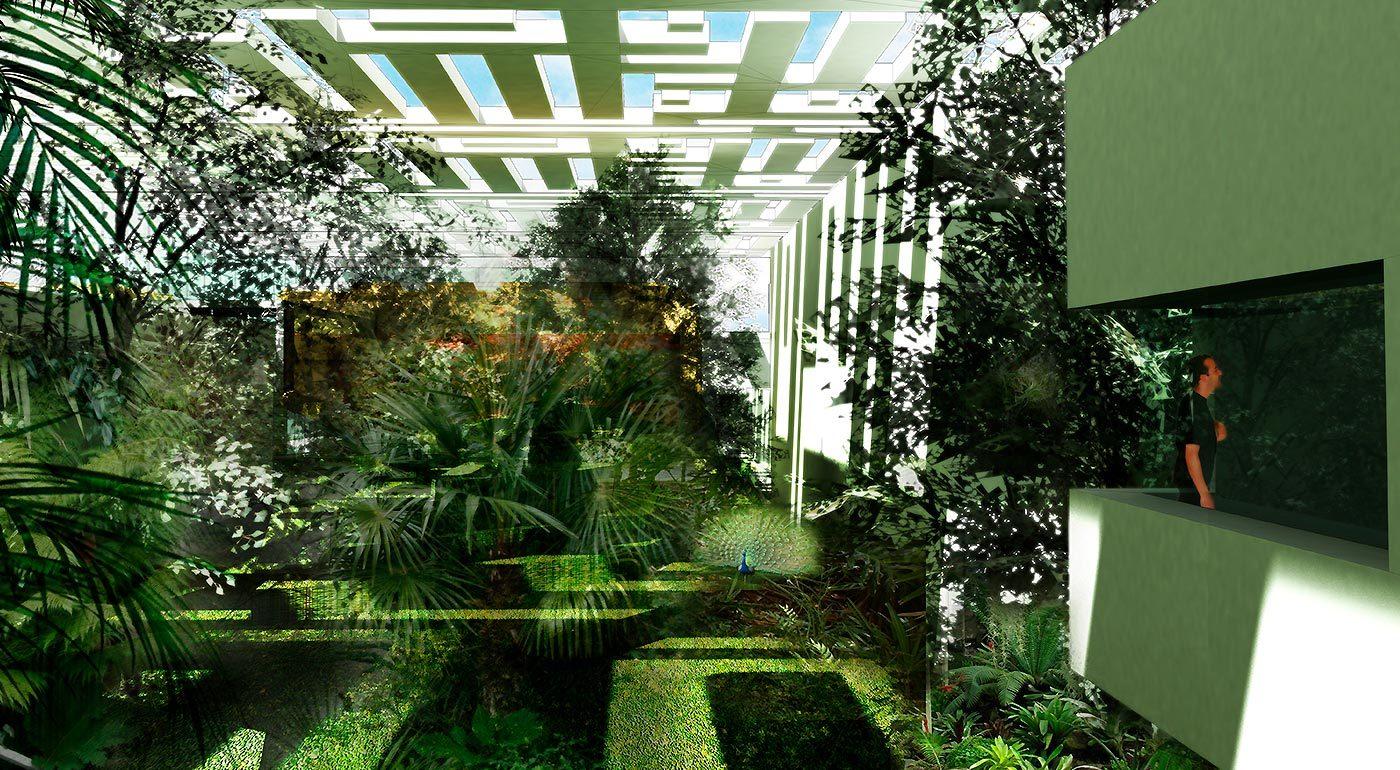 AW2-Musee-du-Prophete-Dubai-Emirats-Arabes-Unis-jardin