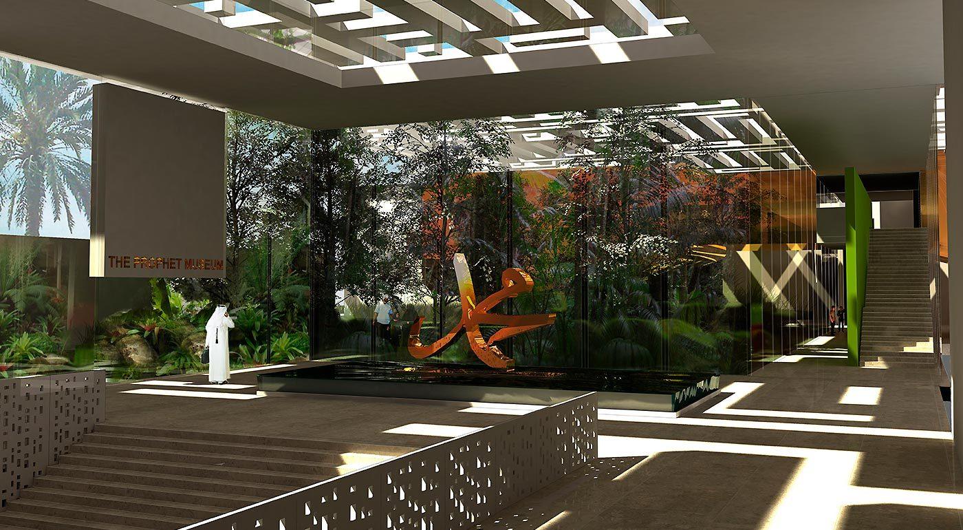 AW2-Musee-du-Prophete-Dubai-Emirats-Arabes-Unis-lobby