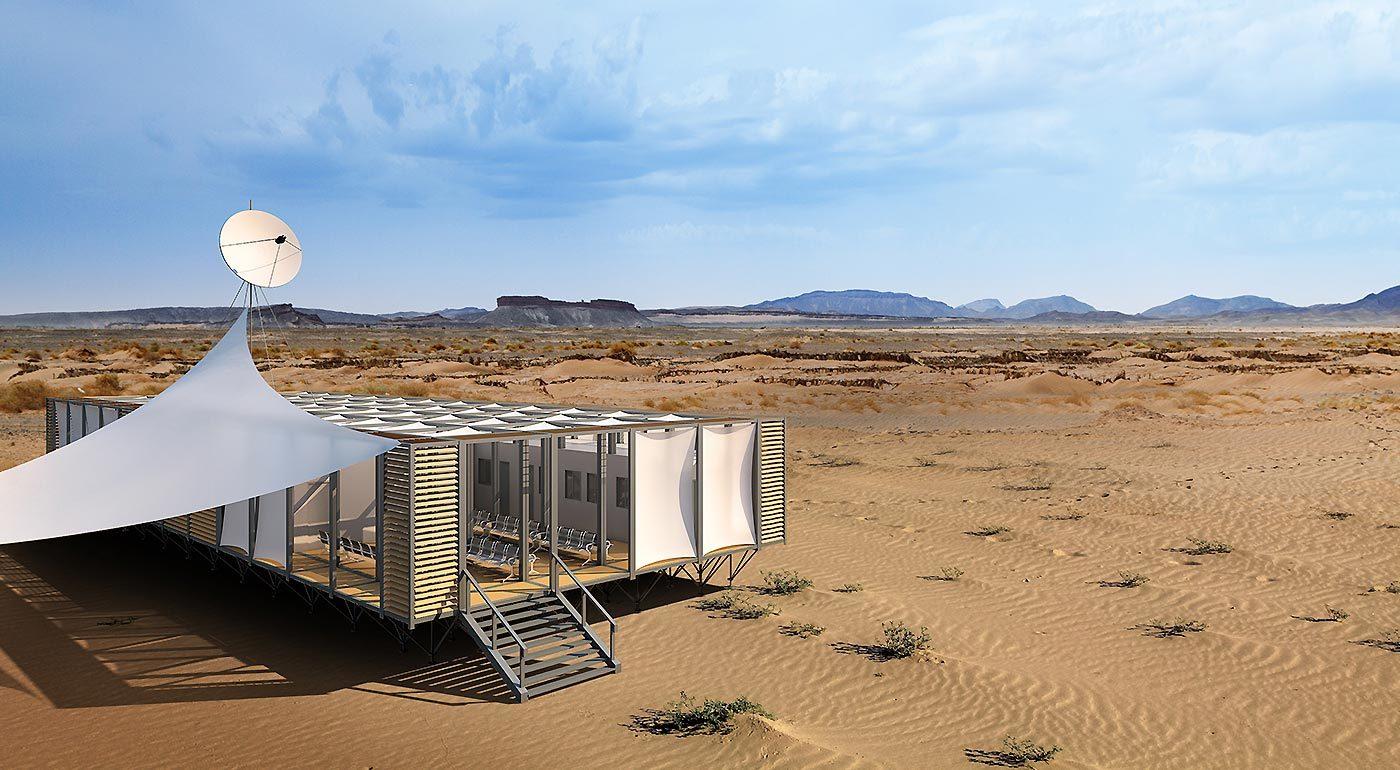AW2-Nomad-Tafilalet-Maroc-03-2014-01-10