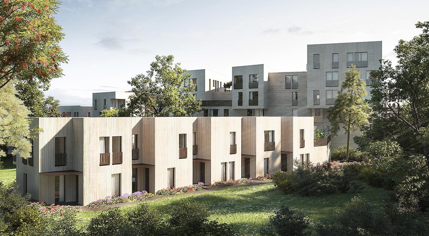 AW2-Reinventer-La-Metropole-Clichy-Sous-Bois-France--C-v01