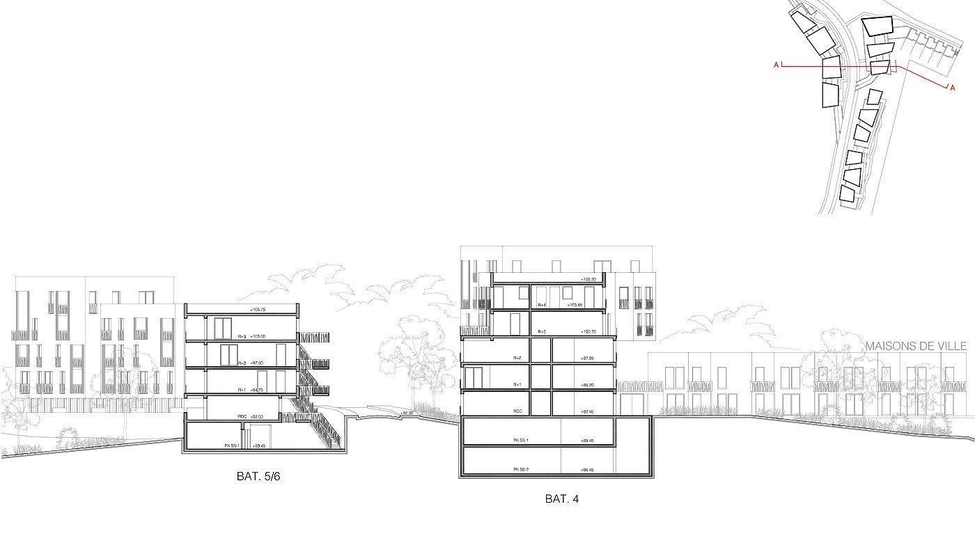 AW2-Reinventer-La-Metropole-Clichy-Sous-Bois-France-COUPEAA_250e
