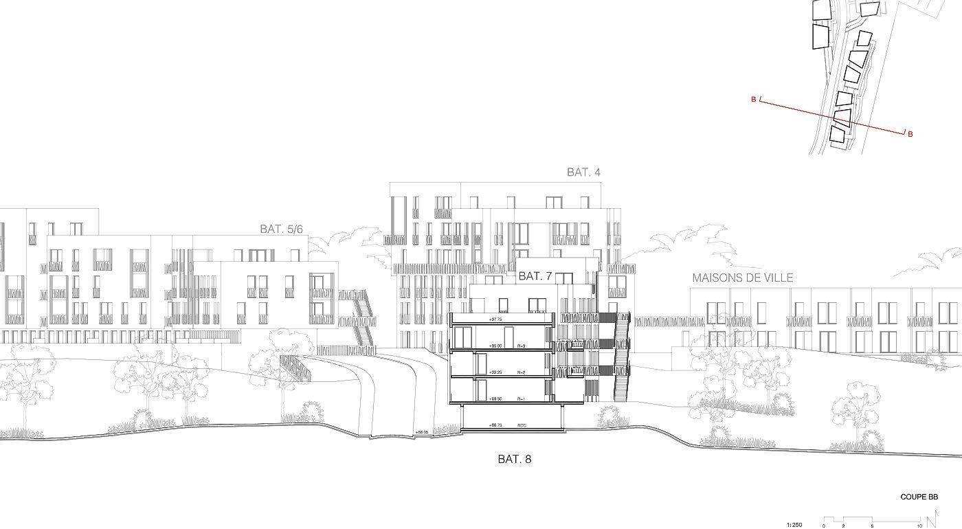 AW2-Reinventer-La-Metropole-Clichy-Sous-Bois-France-COUPEBB_250e