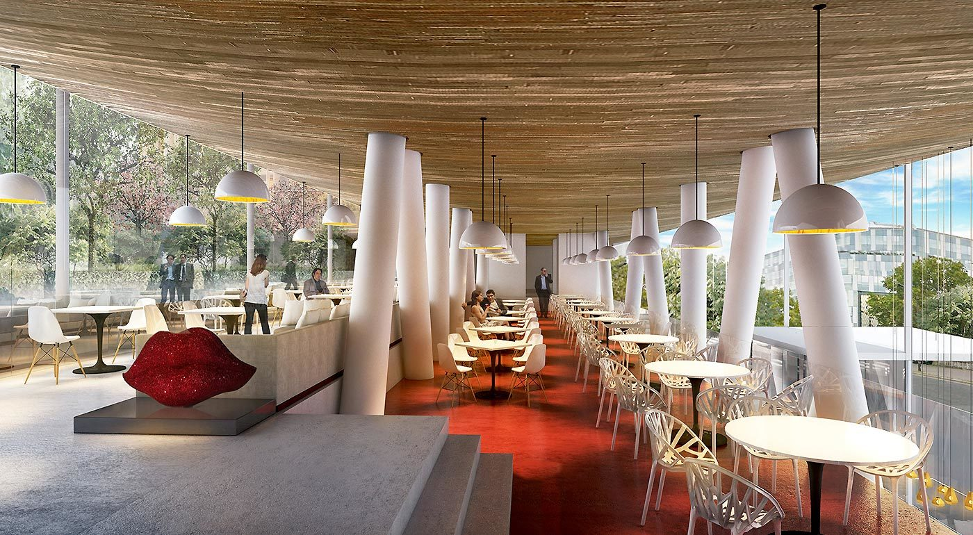 AW2-Reinventer-La-Ville-Site-Pershing-Paris-France-RESTAURANT