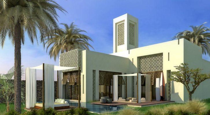AW2-Sifah-Resort-Sultanat-Oman-JEBEL-SUITEgarden