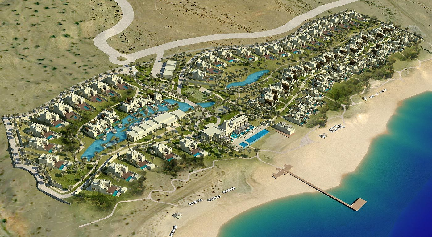 AW2-Sifah-Resort-Sultanat-Oman-axo