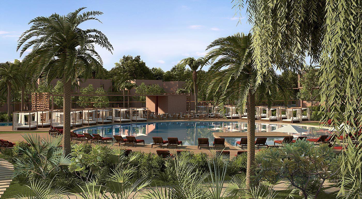 AW2-W-Marrakech-Maroc-View-4
