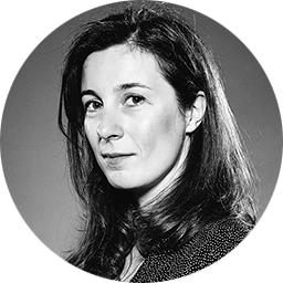 AW2 Stéphanie Ledoux
