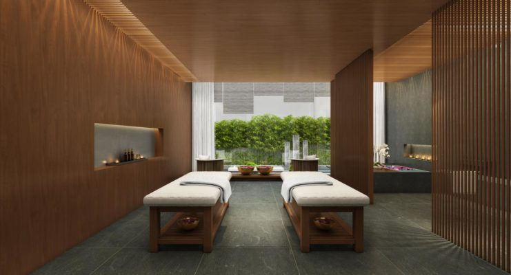 AW2-Anh-Luh-Nanjing-Nanki-B2-TREATMENT-ROOM