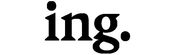 Logo Ing.