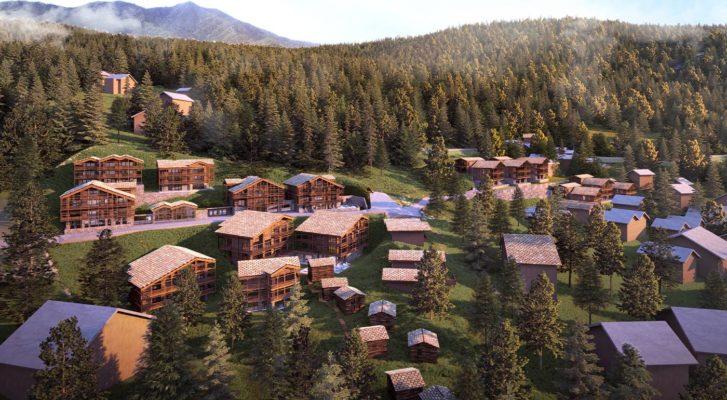 AW2-The-Ritz-Carlton-Zermatt-Switzerland-1
