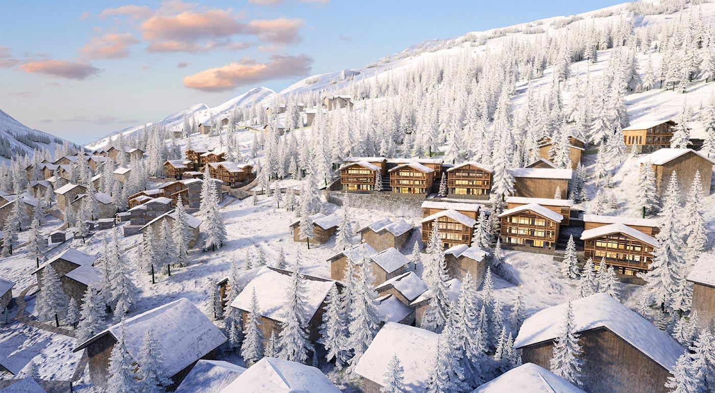 AW2-The-Ritz-Carlton-Zermatt-Switzerland-4