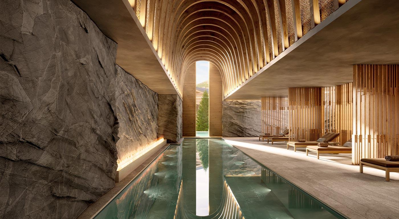 AW2-The-Ritz-Carlton-Zermatt-Switzerland-PISCINE