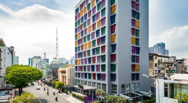 AW2-Wink-Hotel-Ho-Chi-Minh-City-Vietnam-URBAN-CONTEXT-2