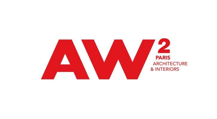 AW2-Presse-1400x770-Logo-AW2